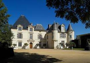 8 Days Bordeaux, Vineyards & Châteaux Tour