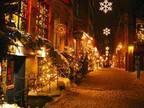 8 Days Danube Holiday Markets Tour