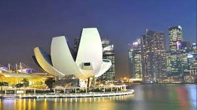 Best Of Asia Thailand, Malaysia & Singapore Tour