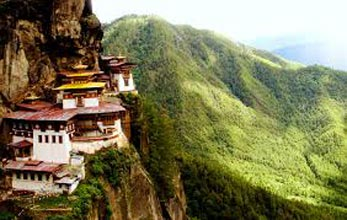 3 Days Thimphu Tour