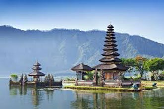 Toraja Culture And Nature Tour Package