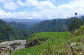 South Sulawesi Round Trip