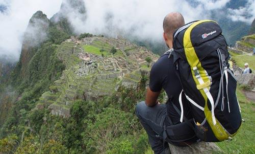 Ancascocha Trek & Inca Trail To Machu Picchu Tour
