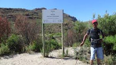 The Fynbos Trail - Overberg Tour