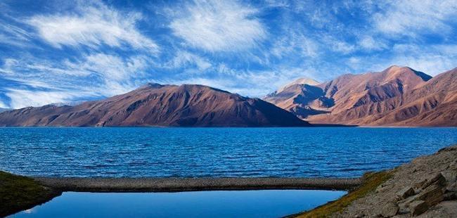Chilling Zanskar Trek Tour