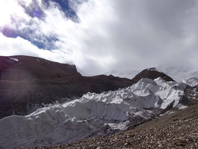 Dolpo Explorer Trek Tour
