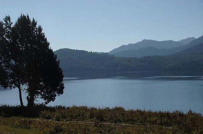 Western Frontiers And Rara Lake Tour