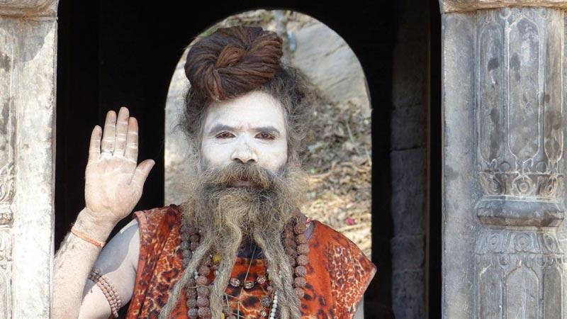 Manakamana And Muktinath Temple Tour