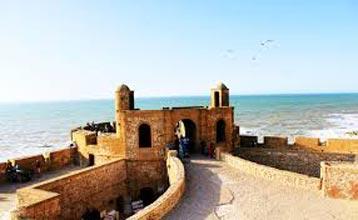 Agadir Day Trip To Taroudant Tour