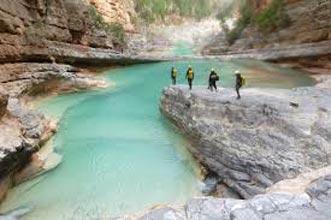 Agadir Half Day Trip To Paradise Valley Tour