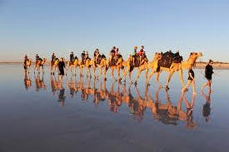 Morocco Desert Tour From Agadir