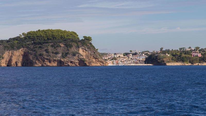 Tuscany Sardinia Corsica Tour