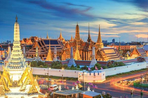 Hidden Thailand Eco - Tour Of Northern Thailand