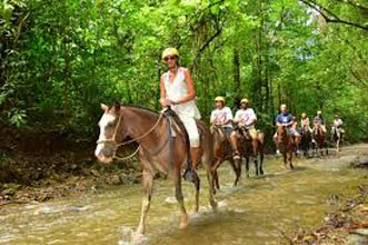 Discover The Best Activities In Jaco, Costa Rica Tour
