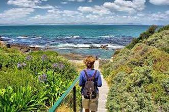 Garden Route Wonder Package