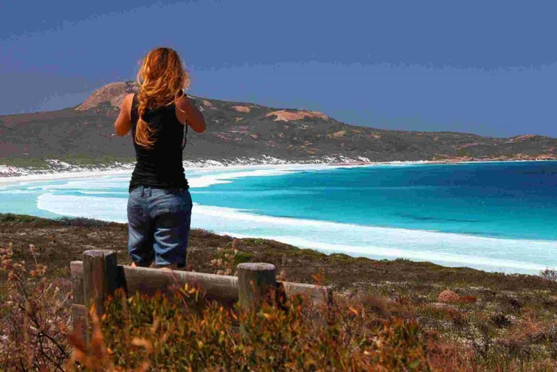 3 Day South West Tour | Western Australia Tours Package