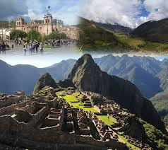 Cusco Peru Package