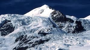 Pisang Peak Climbing Package