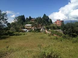 Kathmandu – Nagarkot - Changunarayan Hiking Package