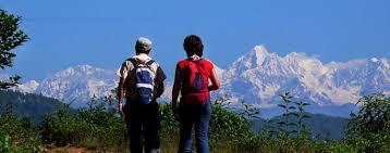 Dhulikhel Namobuddha Panahuti Hiking Package
