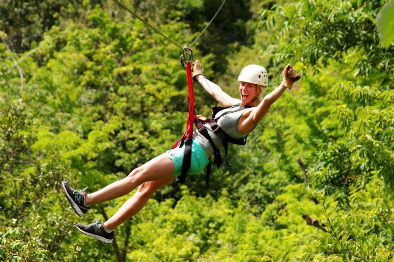 Discover Nicaragua Tour