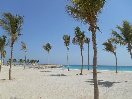East Salalah – Full Day Tour Oman Package