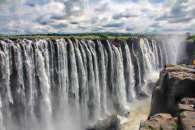 28 Days Botswana, Victoria Falls & East Africa Package