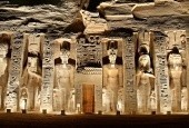 Egypt's Cities And Nile Tour