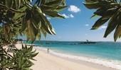 Mauritius Short Break Tour
