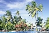 Zanzibar Short Break
