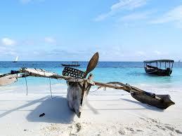 Zanzibar Short Break Tours
