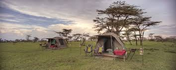 Two Nights Ngorongoro Package