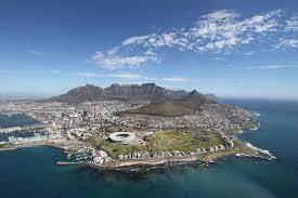 Half Day Robben Island Tour Package