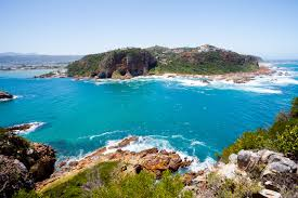 Garden Route And Lesotho Tour Package