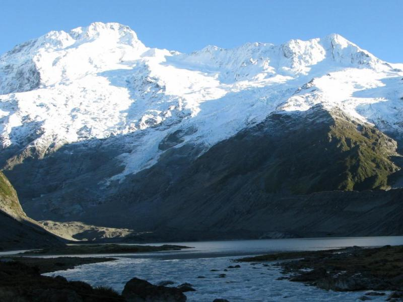 9 Days Rwenzori Climbing Tours Package