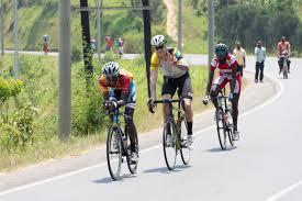 8 Day Inspirational Women's Tour Of Rwanda Package