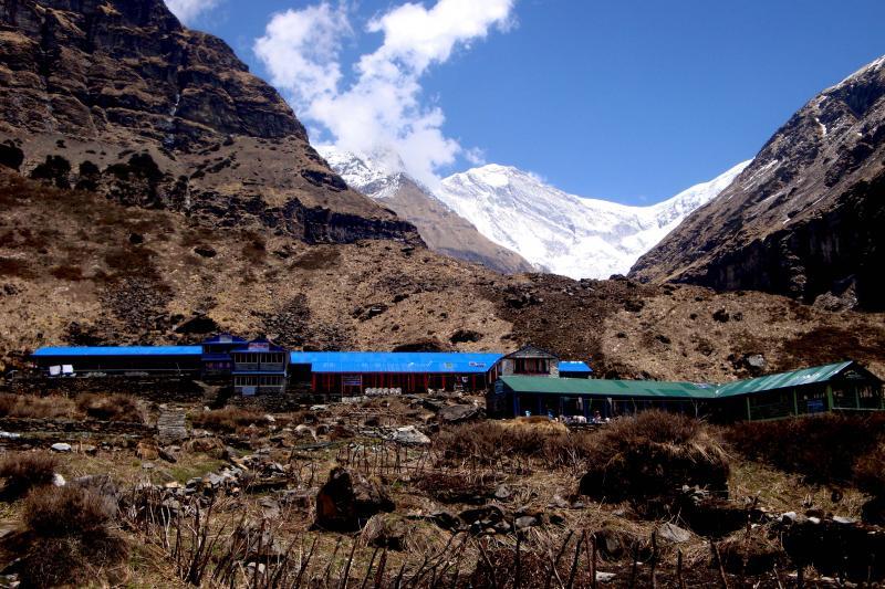 Kathmandu, Nagarkot, Pokhara, Chitwan, Lumbini Tour Package