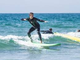 Surf And South Morocco From Agadir – 8 Days Package