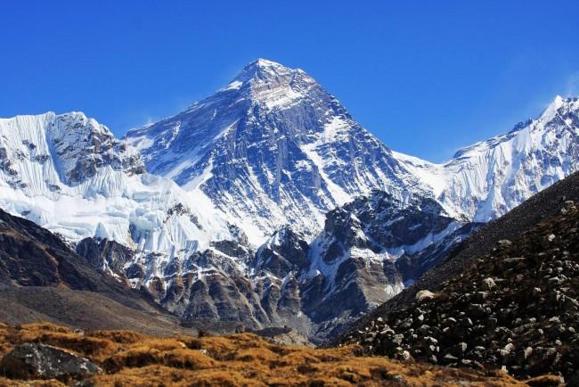 Everest View Trek Package
