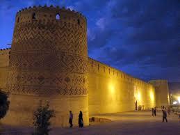 Iran Discovery Tour