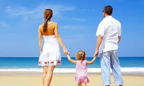 Andaman Honeymoon Trip For 5 Nights 6 Days With Airfare