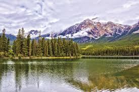 10-Day Grand Discovery Alaska