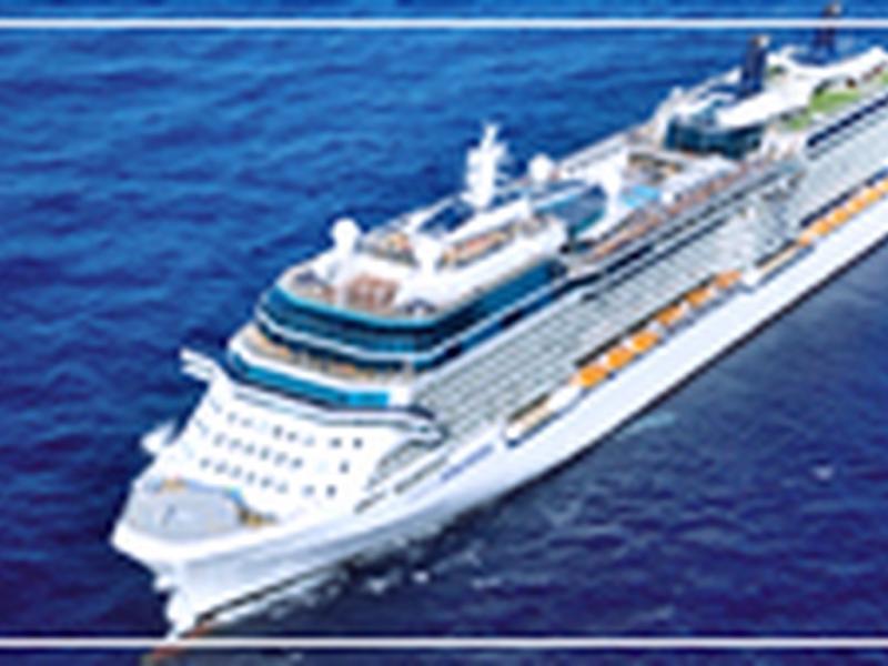 Grand Heartland Adventure Cruisetour 7a Package