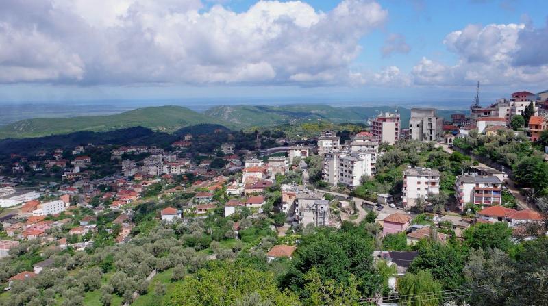 Tirana - Elbasan Tour Package