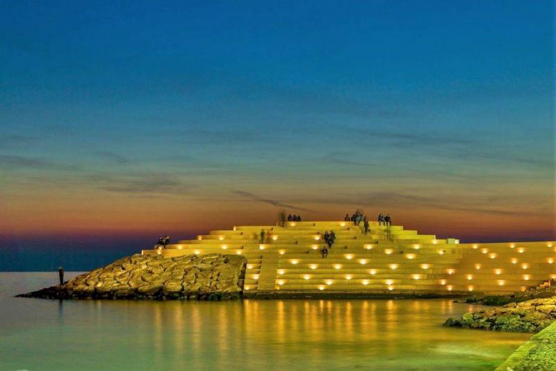 Cruise Program Tirana - 1 Day Package