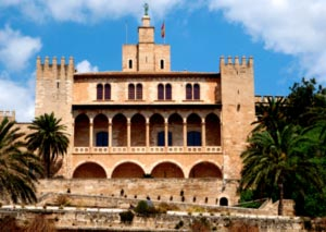 Shore Excursion Of Castles Of Rome Package