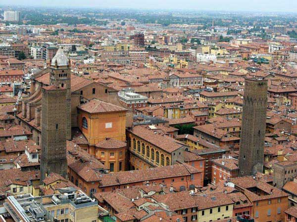 Florence Tour From Rome Package