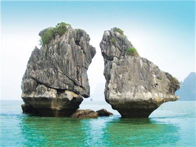 Vietnam Easy Adventure Package