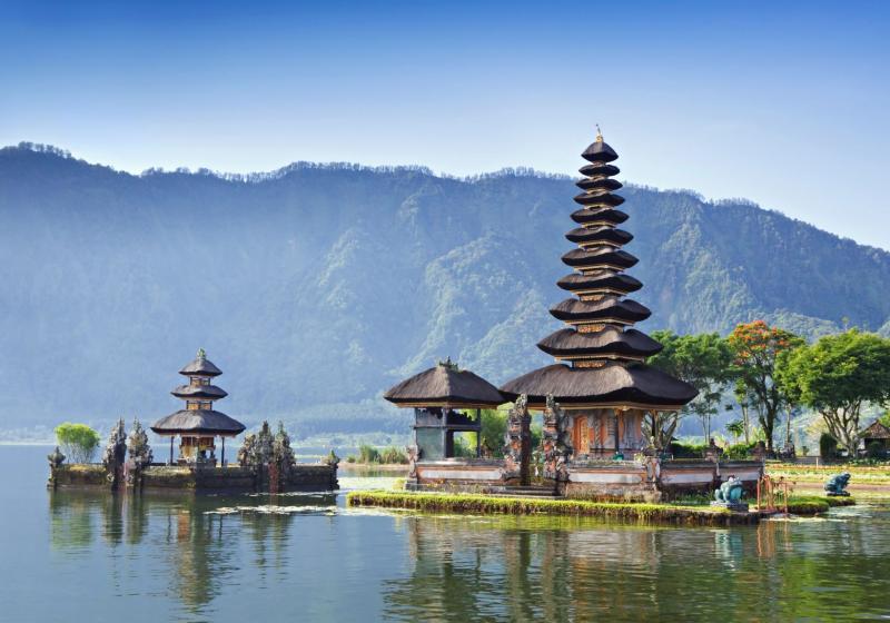 Week In Nepal Tour Package