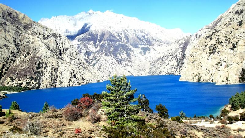 Rara Lake Trek Package